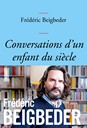 conversationsdunenfantdusiecle